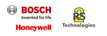 AccessControl-Logos