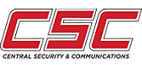 Central Security & Communications